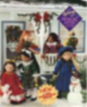 mac-holiday-1998-1_1.jpg