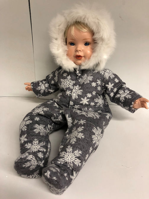 baby in snow suit.jpg