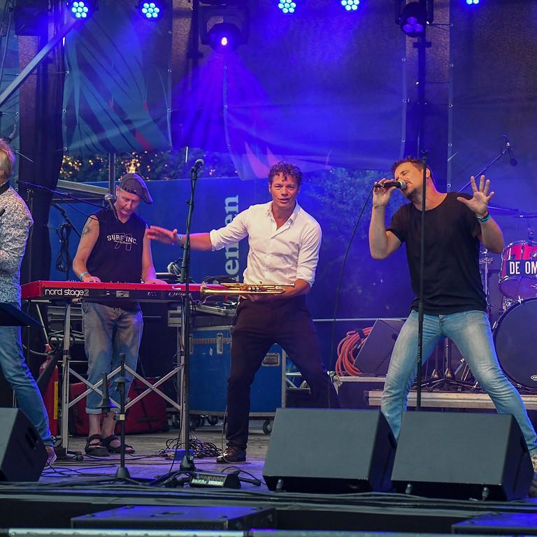 Festival Hundertwasser