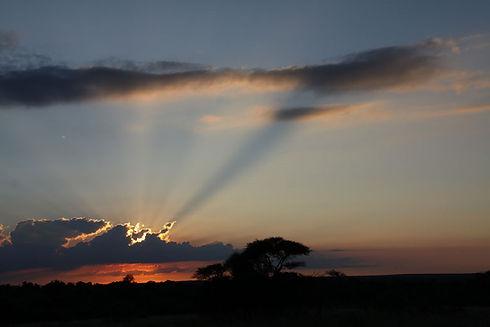 Sunset 1.jpg