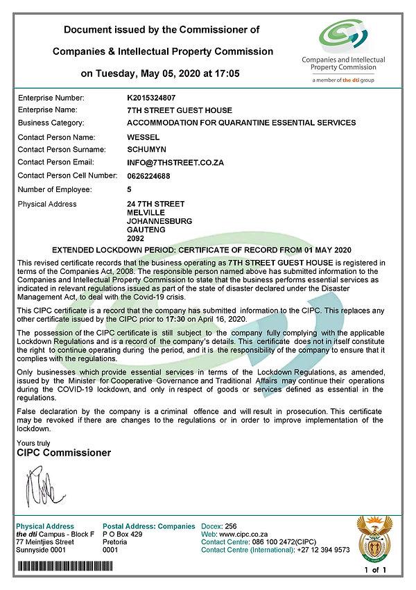 Essential service Certificate.jpg