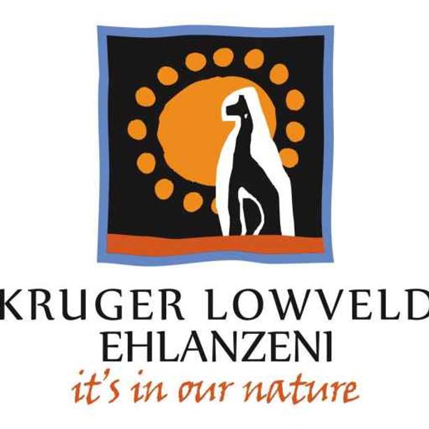 Lowveld Tourism