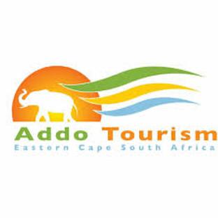 Addo Tourism - Distribution Planning