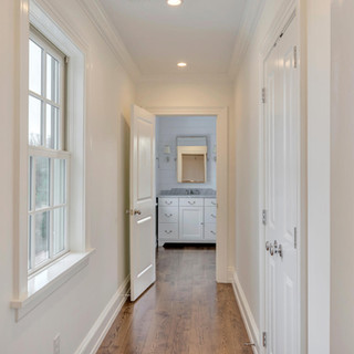 32_hallway.jpg
