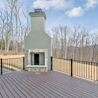 Fireplace_Porch_Steed.jpg