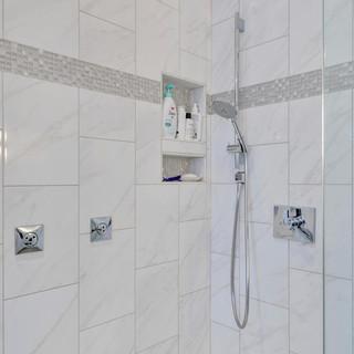 Bathroom7_Kopf.jpg