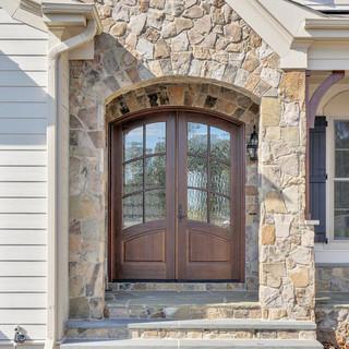 Doors2_Anderson.jpg
