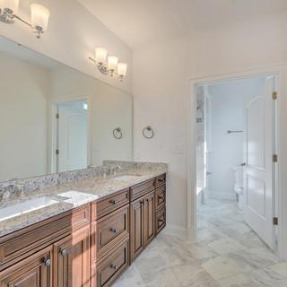 Bathroom6_Anderson.jpg