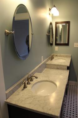 Bathroom3_Knights