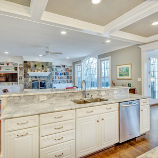 7_kitchen4.jpg