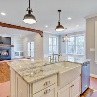 Livingroom_Kitchen_Rubenoff.jpg