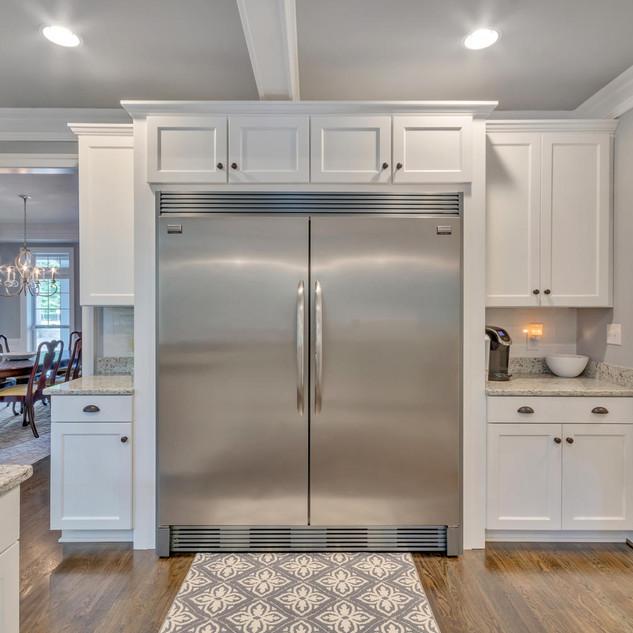Kitchen4_Lockhart.jpg