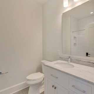 111 Falcon Dr Charlottesville-large-036-