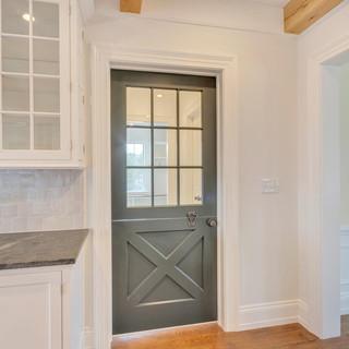 45_doorway.jpg