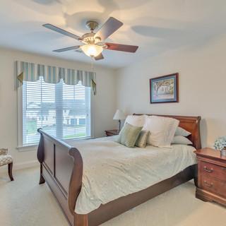 Bedroom3_Bourque.jpg