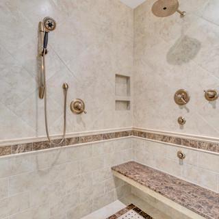 Bathroom3_McCrickard.jpg