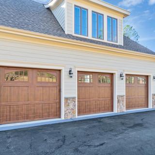 2012 Piper Way Keswick VA-large-036-19-D