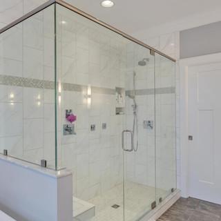 Bathroom6_Kopf.jpg