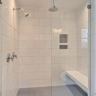 Bathroom5_Rubenoff.jpg