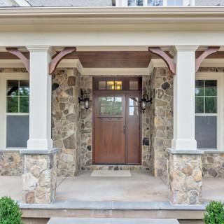Doors_Porch_Rowell.jpg