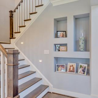 Stairs1_Kopf.jpg