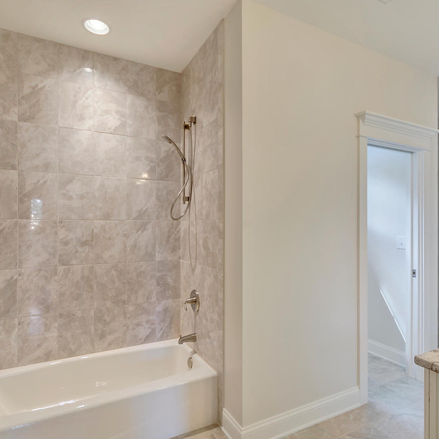 Bathroom1_McCrickard.jpg