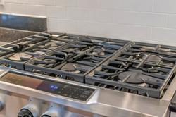 KitchenDetail1_Hunt