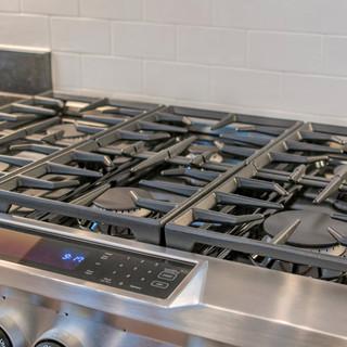 KitchenDetail1_Hunt.JPG