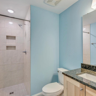 Bathroom2_Rowell.jpg