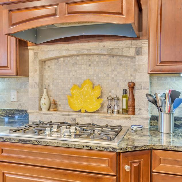 Kitchen3_Bourque.jpg
