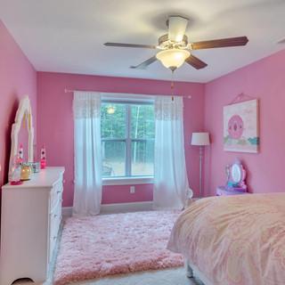 Bedroom3_Lockhart.jpg