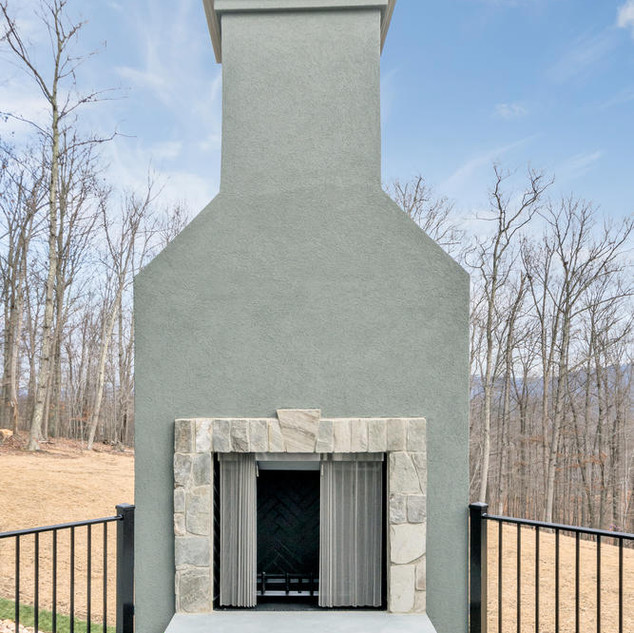 Fireplace2_Porch_Steed.jpg