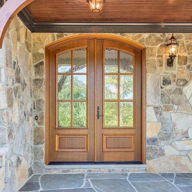 Doors3_McCrickard.jpg