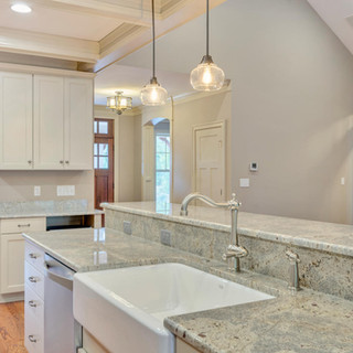 Kitchen4_Rowell.jpg