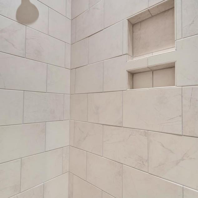 Bathroom2_Richardson.jpg