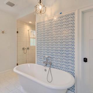 Bathroom6_Rubenoff.jpg