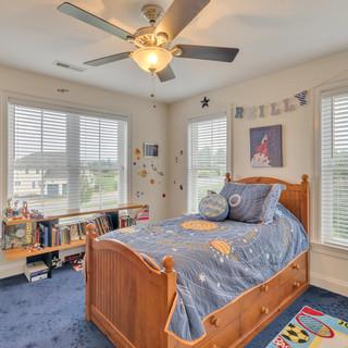 Bedroom2_Bourque.jpg