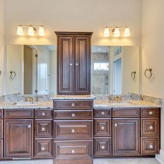 Bathroom10_Anderson_Details.jpg