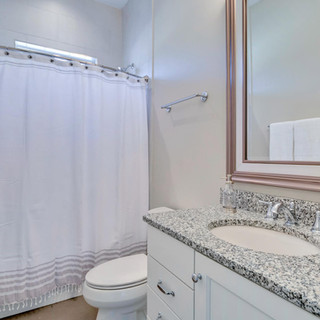 Bathroom6_Richardson.jpg