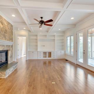 Livingroom_Anderson.jpg