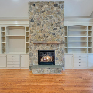 Fireplace2_Rowell.jpg