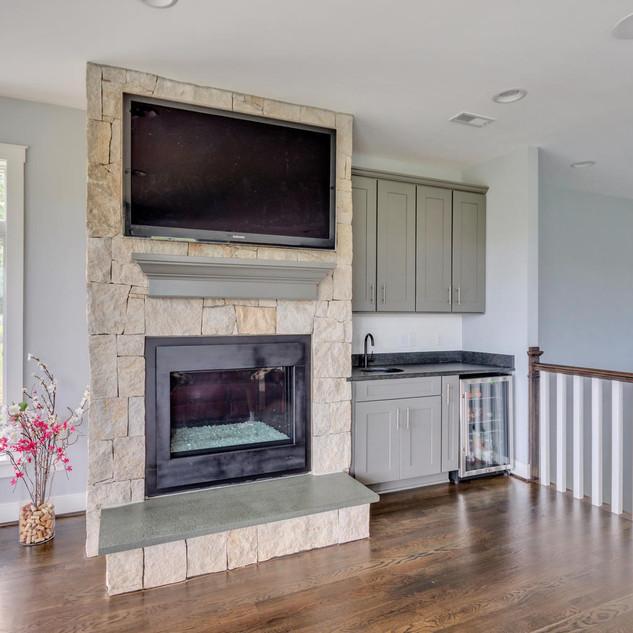 Fireplace4_Kipf.jpg