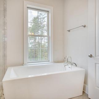 Bathroom8_Anderson.jpg