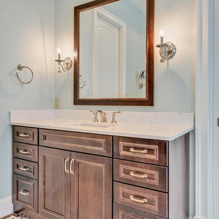 Bathroom3_Richardson.jpg