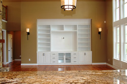 Livingroom2_Bailey