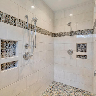 Bathroom7_Rowell.jpg
