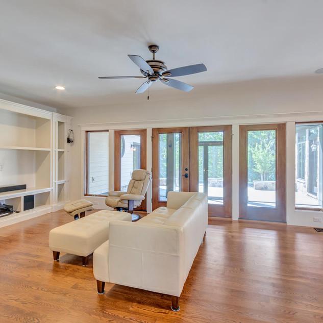 Livingroom2_McCrickard.jpg