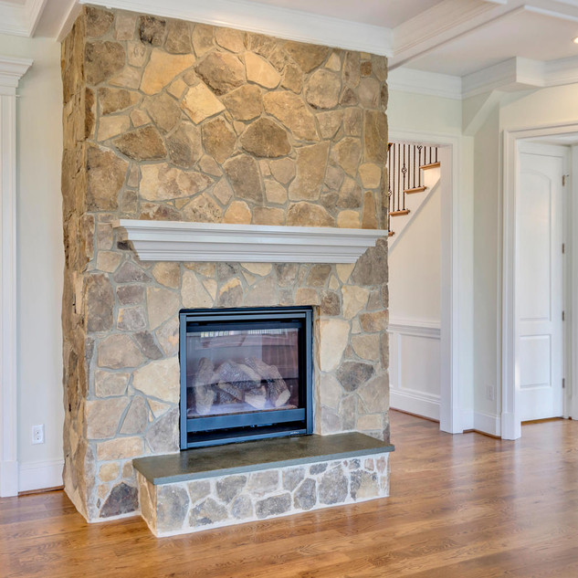Fireplace_Anderson.jpg