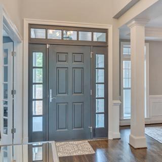 Doors2_Lockhart.jpg