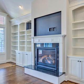 Fireplace_Livingroom_Richardson.jpg